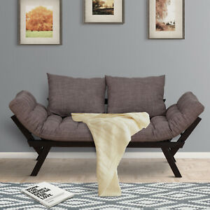 Convertible-Sofa-Couch-Convertible-Sofa-Couch-with-Pillow-Tufted