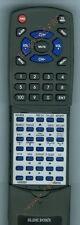 Replacement Remote for SAMSUNG UN60ES8000F MAIN, UN46ES6150F