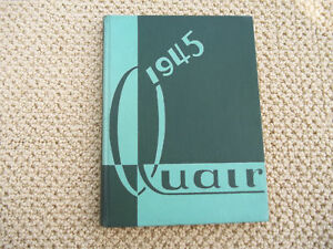1945-NEW-JERSEY-COLLEGE-FOR-WOMEN-YEARBOOK-NJ-034-Quair-034