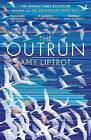 The Outrun by Amy Liptrot (Paperback, 2016)