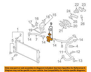 2011 mitsubishi outlander sport engine diagram schematic diagrammitsubishi oem 11 17 outlander sport radiator cap 1350a015 ebay 2011 kia soul engine diagram image