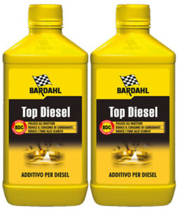 Bardahl-Bardhal-Top-Diesel-Additivo-Trattamento-Pulisci-Iniettori-Gasolio-2L