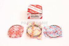 Automotive 3x Piston Rings Set CITROEN C1 DAIHATSU TOYOTA AYGO YARIS 1.0 i D=71.0/STD