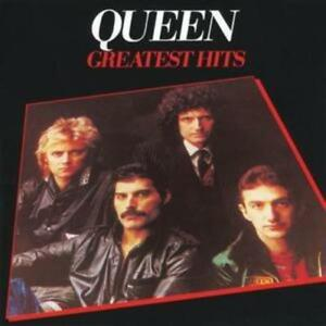 Queen-Greatest-Hits-CD-1994