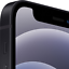 thumbnail 2 - Apple iPhone 12 Mini 5G 64GB Black - Verizon MG6G3LL/A (A2176)