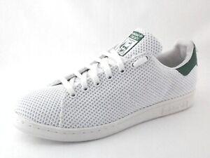 Adidas Originals STAN SMITH CK Textured