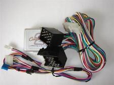 Ctppar007 Bmw Serie 3 E46 Parrot Ck3000 interfaz de volante Kit