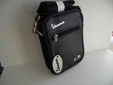 Vespa Tasche VPSC16