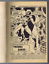 thumbnail 2 - L'invincible Iron Man #10 Heritage FRENCH /CANADIAN 1st Appearance Thanos! (B&W)