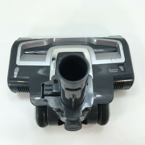 Wear Shark UV540 UV500WM UV541CCO MOTORIZED FLOOR BRUSH NOZZLE POWER HEAD