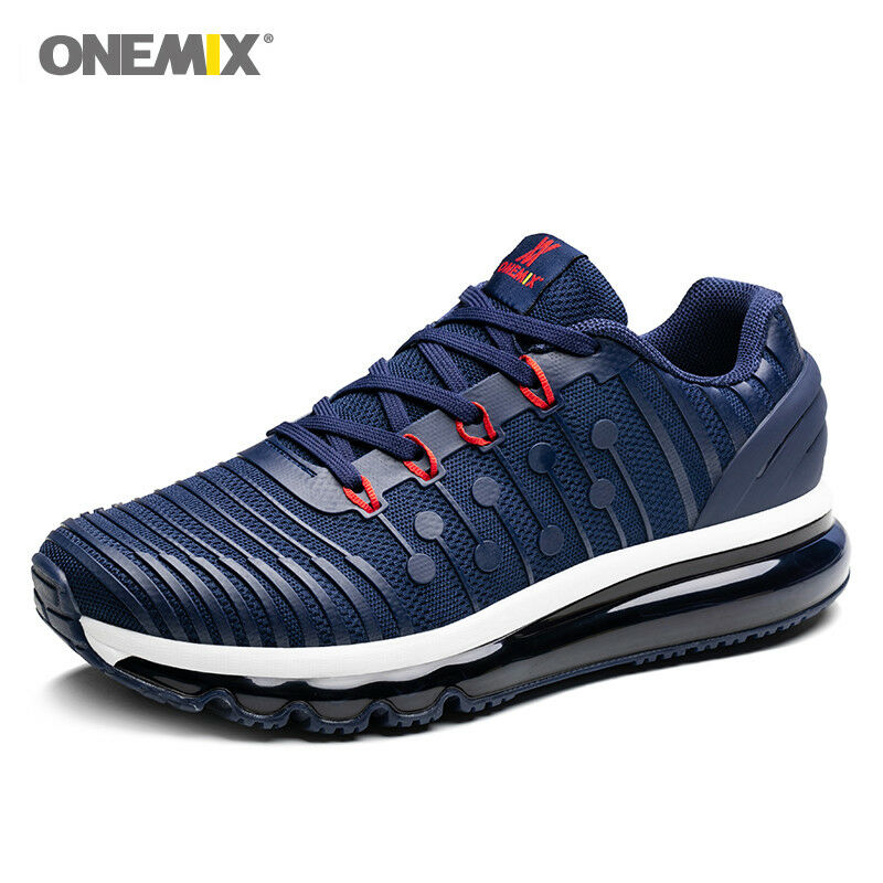 New arrival Homme running  chaussures  outdoor sport sneakers for man walking jogging