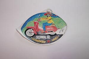 Details Zu Cooler Aufkleber Klebefolie Simson Schwalbe Qualmender Zweitakter 2 Takt Gemisch