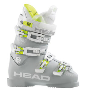 2018-Head-Raptor-90-RS-W-Grey-Womens-Ski-Boots
