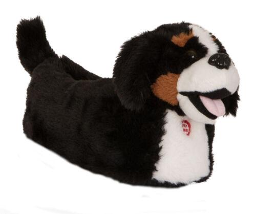Pantofole per barking da cani novit cani da della 1wEqgr1