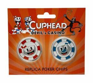Cuphead-Repliken-Devil-039-s-Casino-Poker-Chips-FaNaTtik