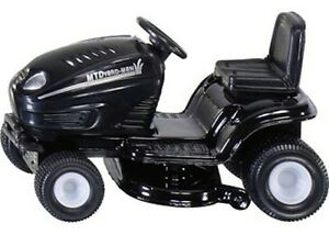 SIKU-Rider-Lawn-Mower-Die-cast-Small-Toy-Car-1-32-scale-NEW-model-1312