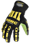 Select Size IronClad SDX2W Kong Waterproof C5 Breathable Glove