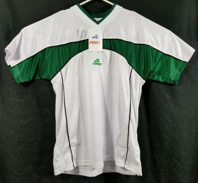 "Charcoal Forza Sports /""Immortal Crest/"" MMA T-Shirt"