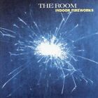 Indoor Fireworks [EP] [EP] by The Room (CD, Mar-2005, LTM/Boutique)