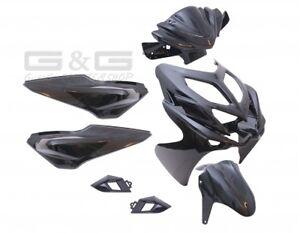 Fairing-Set-Fairing-9-Fairing-Parts-for-Yamaha-Aerox-R-from-BJ-2013