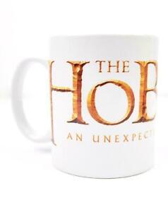 Official-Hobbit-An-Unexpected-Journey-Mug