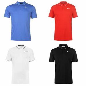nike essential golf polo shirt mens Shop Clothing & Shoes Online