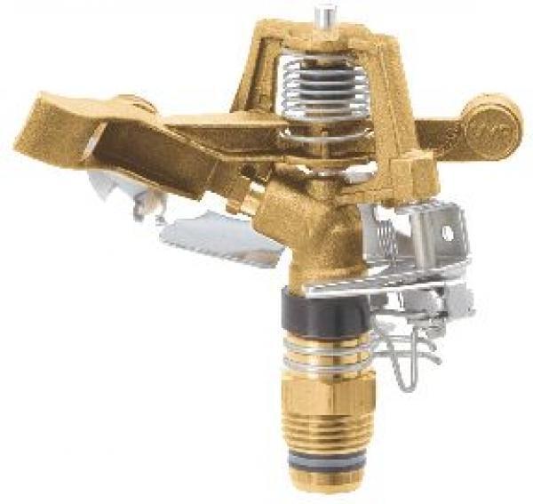 Kreis- Sektoren-Regner   V80   Aussengewinde 1 2    Speichern    Erschwinglich    Exquisite Verarbeitung