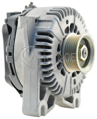 Alternator Vision OE 7781 Reman