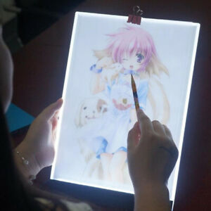 A5-led-drawing-tablet-art-stencil-drawing-board-light-box-tracing-table-pad-BR