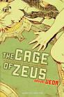 The Cage of Zeus by Sayuri Ueda (Paperback, 2011)