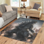 New-Popular-Rugs-Floor-Rug-Home-Mat-Custom-Godzilla-Area-Rug-Decorative-Carpet thumbnail 1