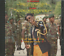 Music-CD-General-Grant-Now-Stand-Tall thumbnail 1