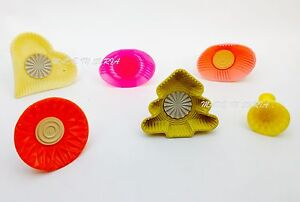 R5-Set-Of-6-Pistachio-and-Dates-Maamoul-Plastic-Mould-6-Different-Designs