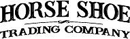 Horse Shoe Trading Company