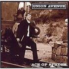 Union Avenue - Ace of Spades (2006)
