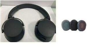 Skullcandy Riff Wireless On-Ear Bluetooth Headset Refurbished