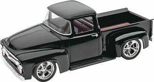 Revell Foose Ford FD-100 Pickup Truck 1/25 plastic model car kit new 4426