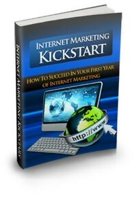 Internet-Marketing-Kick-start-PDF-eBook-with-resale-rights