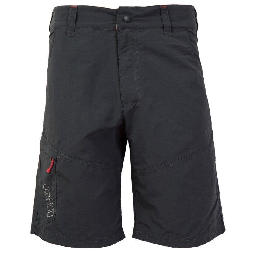 Gill Fishing Gear Men's UV Tec Performance Shorts, UV005