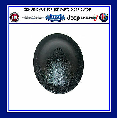 New Shape Ford KA Top Shock Absorber Mount Nut Cover Caps New Genuine 51938656