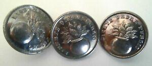 Lot-3-boutons-Garde-Nationale-Liberte-Ordre-Public-1830-1846