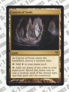 Cavern-of-Souls-Avacyn-Restored-Single-MTG-Magic-the-Gathering-NM
