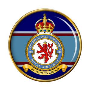 310-Czechoslovak-Squadron-RAF-Pin-Badge