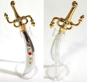 Sailor-Moon-Rod-and-Stick-Gashapon-Part-5-URANUS-Space-Sword