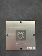 90*90 G86-703-A2 G86-730-A2 G86-740-A2  G86-750-A2 G86-770-A2  Stencil Template