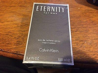 special for debhatcher1 change Eternity men for women