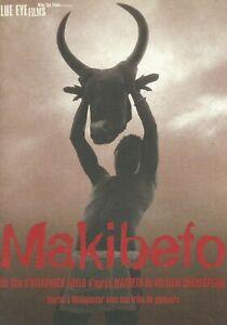 Dossier-De-Presse-Cinema-Makibefo-De-Alexander-Abela
