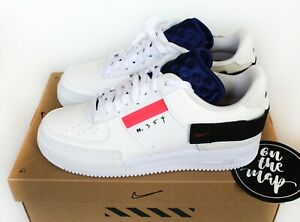 air force 1 9 en vente | eBay