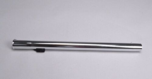 FIT ALL WAND-1 1//4/',METAL W//BUTTON AND CORD CLIP # CH-FA5760