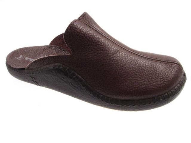 ROMIKA Shoes Model Mikado H35.